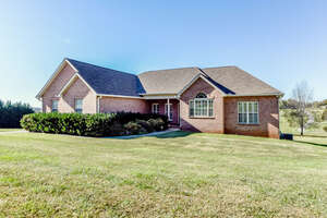Featured Property in Maryville, TN 37801