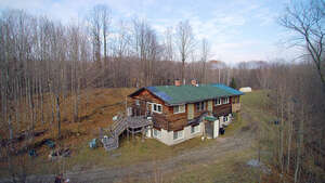 Featured Property in Sharbot Lake, ON K0H 2P0