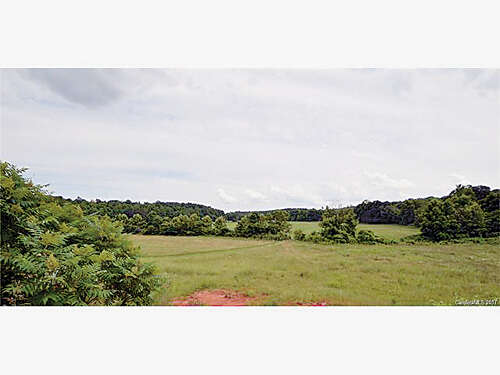 Real Estate for Sale, ListingId:44133096, location: 51 Acres Old Hardin Road Dallas 28034
