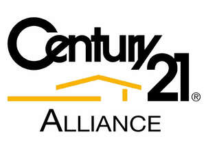 CENTURY 21 Alliance - Ocean City