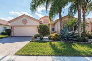 Featured Property in Lake Worth, FL 33467