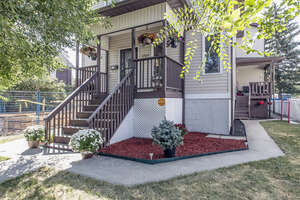 Featured Property in Calgary, AB T3C 0R5