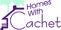 Homes with Cachet, Charlotte NC