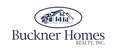 Buckner Homes Realty, Inc., Ocala FL, License #: BK706606