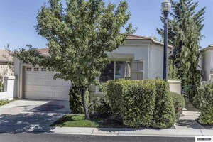 Featured Property in Reno, NV 89519
