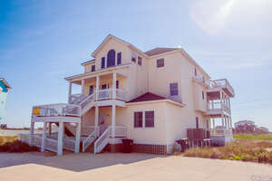 Real Estate for Sale, ListingId: 44667069, Rodanthe, NC  27968