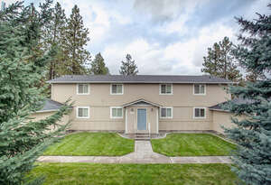 Real Estate for Sale, ListingId: 41511830, Post Falls, ID  83854