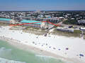 Real Estate for Sale, ListingId:47867760, location: 3291 Scenic Highway 98, Unit 106 Destin 32541