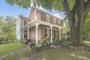 Featured Property in Williams, PA 17098