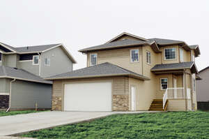 Featured Property in Grande Prairie, AB T8V 4W5