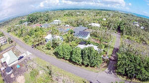 Featured Property in Keaau, HI 96749