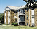 Apartments for Rent, ListingId:7011795, location: 2910 Knollridge Dr Dayton 45449