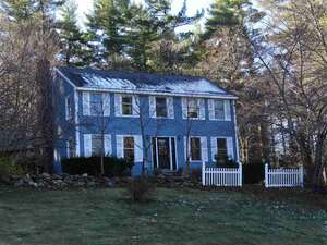 Real Estate for Sale, ListingId: 42241331, Sandown, NH  03873