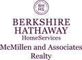 BHHS McMillen & Associates Realty, Goldsboro NC