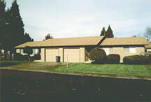 Apartments for Rent, ListingId:10548032, location: 823-944 Hopkins Court NE Salem 97303