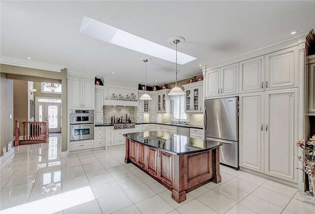 Featured Property in MISSISSAUGA, ON,