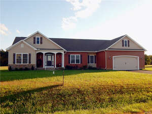 Featured Property in Georgetown, DE 19947