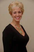 Nicole Wolfe, Kingwood Real Estate