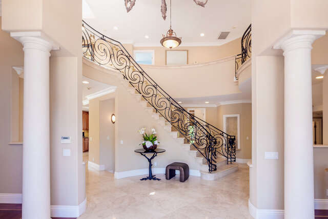 Single Family for Sale at 15141 Sobey Road Saratoga, California 95070 United States