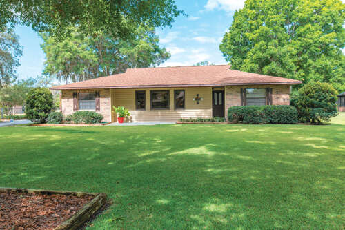 Real Estate for Sale, ListingId:44792807, location: 7 Tera lane Winter Haven 33880