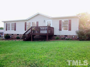 Featured Property in Burlington, NC 27217