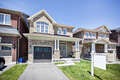 Real Estate for Sale, ListingId:45476893, location: 39 KEITH WRIGHT Crescent Ajax L1Z 0R1