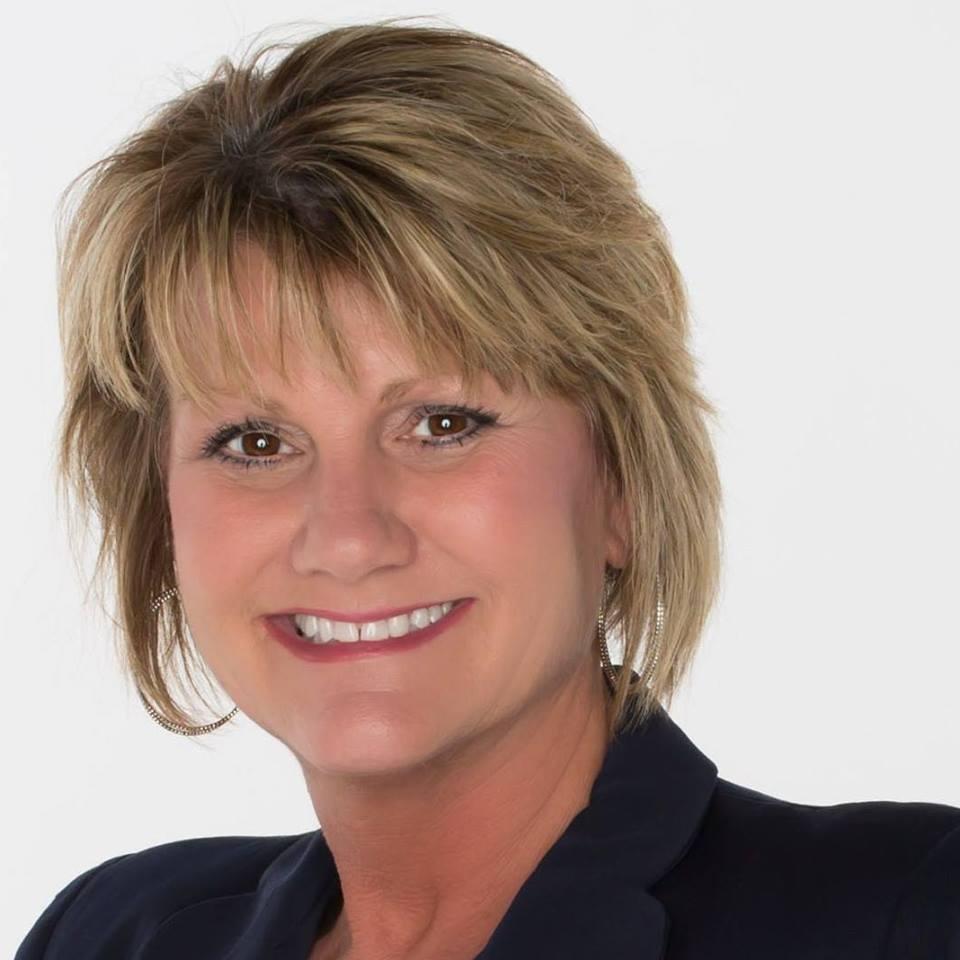 Becky Orr