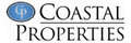 Coastal Properties, Wilmington NC