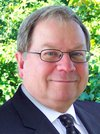 J. Richard Flatbush