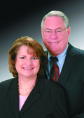 Sam and Ann Martin, Chattanooga Real Estate