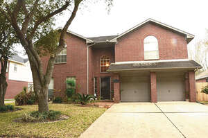 Property for Rent, ListingId: 43198157, Sugar Land, TX  77479
