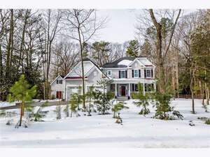 Featured Property in Harbeson, DE 19951