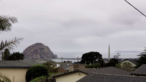 Single Family for Sale at 477 Kings Street Morro Bay, California 93442 United States