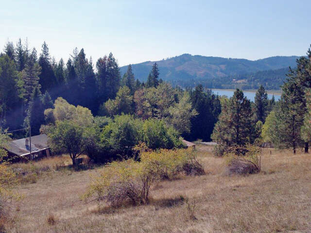 Additional photo for property listing at 25773 E Doyle Rd  Cataldo, Idaho 83810 United States