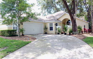 Featured Property in Homosassa, FL 34446