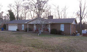Featured Property in Boaz, AL 35956