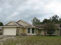 Real Estate for Sale, ListingId:49043112, location: 1578 Deerfield Ave. Deltona 32725