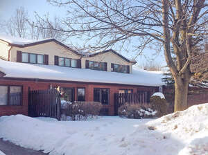 Featured Property in Peterborough, ON K9L 1T1