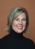 Lori Welsh