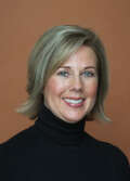 Lori Welsh, Reno Real Estate