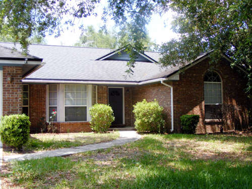 Featured Property in JACKSONVILLE, FL, 32244