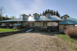 Single Family Home for Sale, ListingId:40155627, location: 12 53008 RGE RD 55 Road Parkland County T0E 2B0