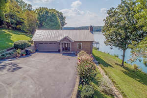 Featured Property in Friendsville, TN 37737