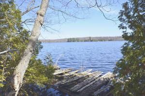 Featured Property in Sharbot Lake, ON