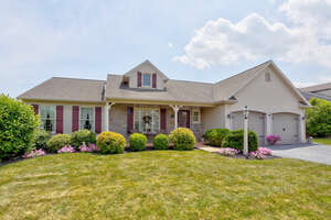 Featured Property in Manheim, PA 17545