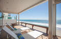 Real Estate for Sale, ListingId:39046730, location: 21550 Pacific Coast Highway Malibu 90265