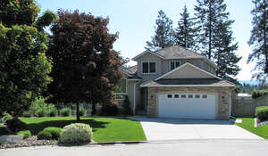 Featured Property in Kelowna, BC V1V 1N2