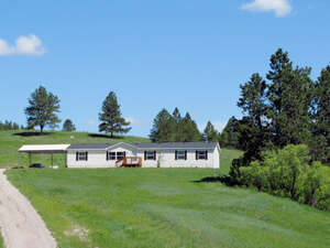 Real Estate for Sale, ListingId: 38302027, Newcastle, WY  82701