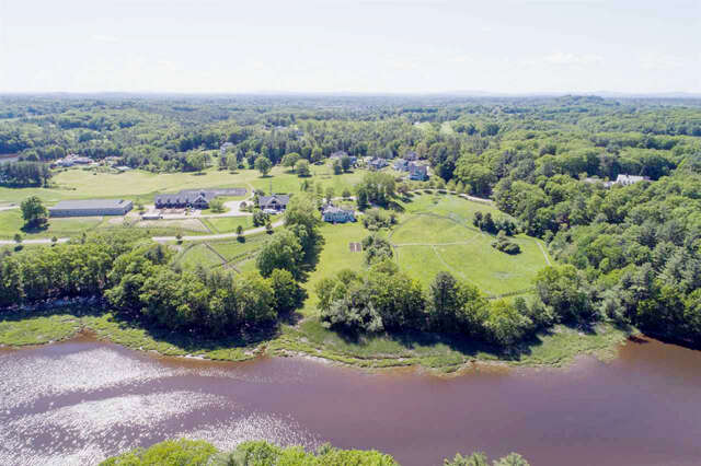 Single Family for Sale at 26 & 31 Saddle Trail Drive Dover, New Hampshire 03820 United States