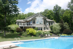 Featured Property in Warkworth, ON